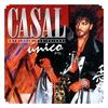 Cover of the album Casal Único