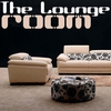 Cover of the album The Lounge Room