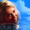 Cover of the album Blue Skies
