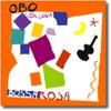 Cover of the album Bossarosa