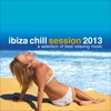 Couverture de l'album Ibiza Chill Session 2013...A Selection of Best Relaxing Music