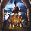Cover of the album Carnal Carnival