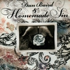 Cover of the album Dan Baird & Homemade Sin