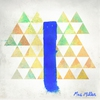 Couverture de l'album Blue Slide Park