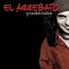 Cover of the album Grandes Exitos - El Arrebato