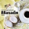 Cover of the album The Per Gessle Archives - Mazarin - Demos