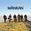 Cover of the album Mànran