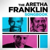 Cover of the album The Aretha Franklin Songbook