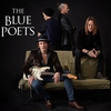 Cover of the album The Blue Poets
