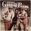 Cover of the album George Phang: Power House Selector's Choice, Vol. 2