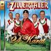 Couverture de l'album 24 Karat