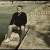 Couverture de l'album Naša Pisma