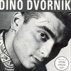 Cover of the album Dino Dvornik