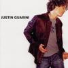 Cover of the album Justin Guarini