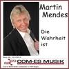 Cover of the album Die Wahrheit ist