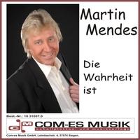 Cover of the track Die Wahrheit ist