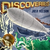 Cover of the album Discoveries