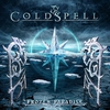 Cover of the album Frozen Paradise