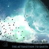 Cover of the album The Attraction to Earth