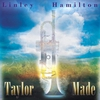 Cover of the album Taylor Made