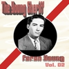 Cover of the album The Young Sheriff Faron Young, Vol. 02