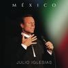 Couverture de l'album México