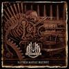 Cover of the album Mayhem Maniac Machine