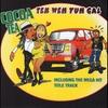 Cover of the album Tek Weh Yuh Gal