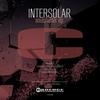 Couverture de l'album Soulshatter - EP