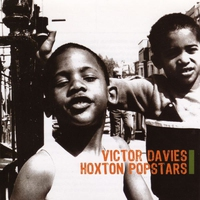 Couverture du titre Hoxton Popstars