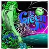 Couverture de l'album The Green