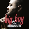 Couverture de l'album Big Boy