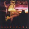 Cover of the album Rockarama