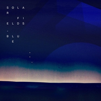 Cover of the track BLUE