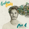 Cover of the album Plan A