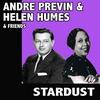 Cover of the album Stardust