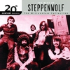 Cover of the album 20th Century Masters - The Millennium Collection: The Best of Steppenwolf
