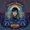 Couverture de l'album Neptune City