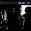 Cover of the album Mean Time