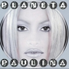 Cover of the album Planeta Paulina
