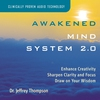 Cover of the album Awakened Mind System 2.0