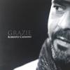 Cover of the album Grazie