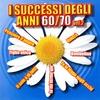 Cover of the album I Successi Degli Anni 60/70 Vol. 2
