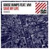 Couverture de l'album Save My Life (Remixes) [feat. Vivi] - Single