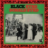Cover of the album Black Byrd