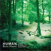Cover of the album Being Human