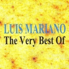 Cover of the album The Very Best of Luis Mariano
