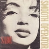 Couverture du titre Smooth Operator 1984