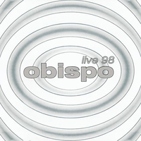 Cover of the track Live 98 (Live 1998)
