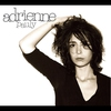 Cover of the album Adrienne Pauly